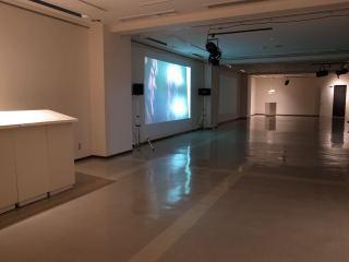 KwiGua展 (5)