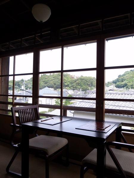 北鎌倉ランチ (11)