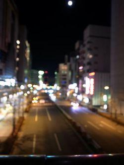 聖夜 (4)