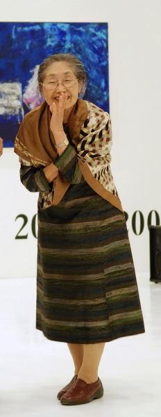 伊藤二子と八戸 20110052