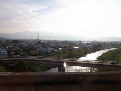 東北へ (11)