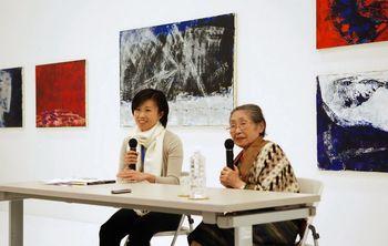 伊藤二子と八戸 20110038