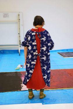 伊藤二子と八戸 20110166