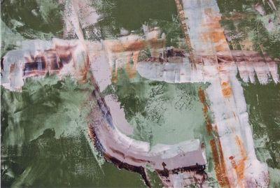伊藤二子展2012