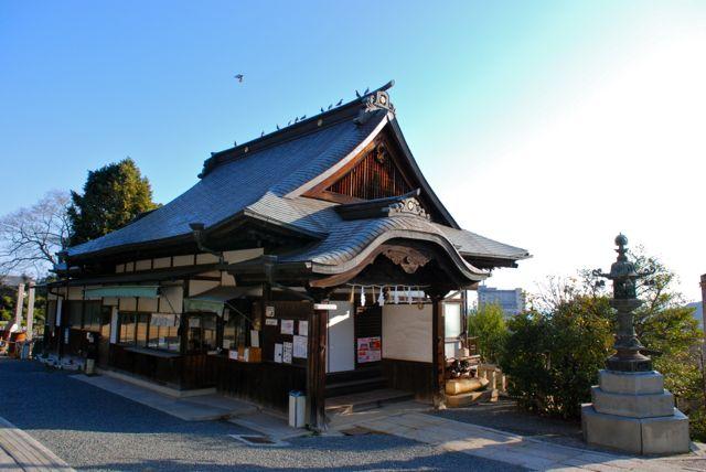 沼名前神社-5