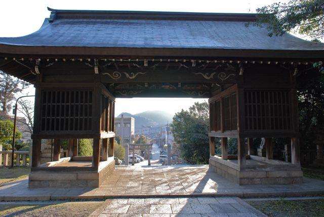 沼名前神社-4