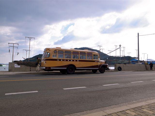 鞆の浦-29