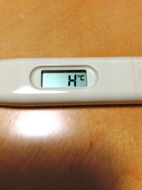 体温計-2