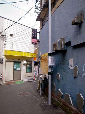 若松マーケット-7
