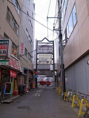 若松マーケット-9