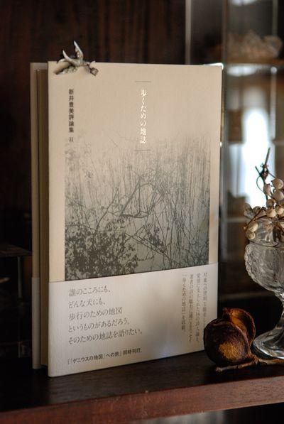 新井豊美評論集-2