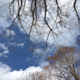 3月11日の空-2