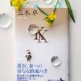 『K』講談社文芸文庫