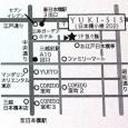 YUKI−SIS Map